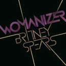 cd-maxi: Britney Spears: Womanizer