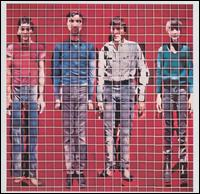 Talking Heads:More songs about buildings and food