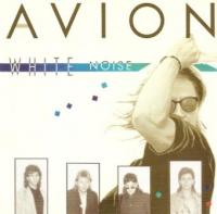 Avion: White Noise
