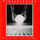 Terrahsphere:Third in order of the sun