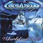 Insania:World of Ice