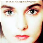 Sinéad O'Connor:So Far...The Best Of...