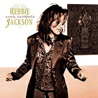 Rebbie Jackson:Yours Faithfully