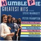 Humble Pie:Greatest Hits