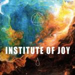 cd: A Mountain of One: Institute of Joy