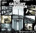 Gaslight Anthem: American Slang