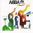 ABBA:The album