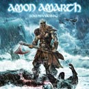 Amon Amarth:Jomsviking
