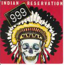 999:Indian Reservation