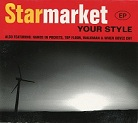 starmarket:Your style