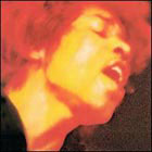 Jimi Hendrix Experience:Electric Ladyland