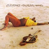 B.B. King:Guess Who