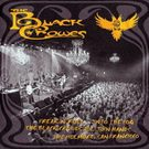 Black Crowes:Freak 'n' roll ...into the fog