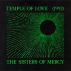 Sisters Of Mercy: Temple Of Love (1992)