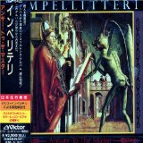 Impellitteri:Answer to the Master