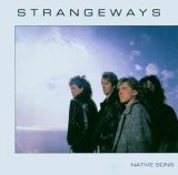 Strangeways:Native sons