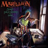 Marillion: Script for a Jester's Tear