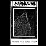 Merciless: Behind the black door