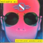 Melodie MC:Northland Wonderland