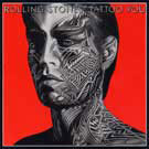 Rolling Stones:Tattoo You