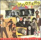 Hooters:Definitive Collection