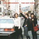Sleater-Kinney: The Hot Rock