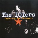 101'ers:Five star rock 'n' roll