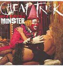 Cheap Trick:Woke Up with a Monster