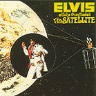 Elvis Presley:Aloha From Hawaii Via Satellite