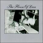 HOUSE OF LOVE:A spy in the house of love