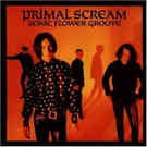 Primal scream:Sonic flower groove