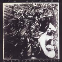 Ian Hunter: Overnight Angels