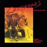 Ry Cooder:Crossroads: Original Motion Picture Soundtrack