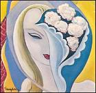 Derek & The Dominos:Layla and other assorted love songs