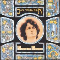 Jon Anderson:Songs Of Seven