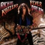 Richie Kotzen: Fever Dream