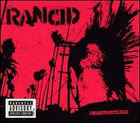 Rancid:indestructible