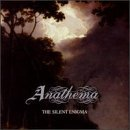 Anathema:The Silent Enigma