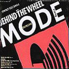 Depeche Mode: Behind The Wheel