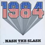 Nash the Slash:1984