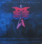 McAuley Schenker Group:Gimme your love