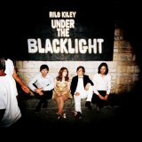 Rilo Kiley:Under the Blacklight