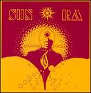 Sun Ra:The Heliocentric Worlds Of Sun Ra vol. 1