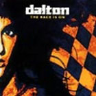 Dalton:The race is on