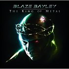 blaze bayley:King of metal