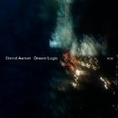 cd: Eivind Aarset: Dream Logic