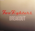 Foo Fighters: Breakout
