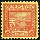 Climax Blues Band:Stamp Album