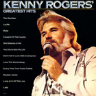 Kenny Rogers:Greatest Hits