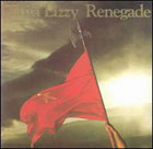 Thin Lizzy:Renegade